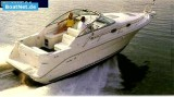 Thumbnail - Sea Ray 270 Sundancer