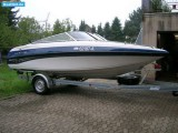 Thumbnail - CROWNLINE 180 CD