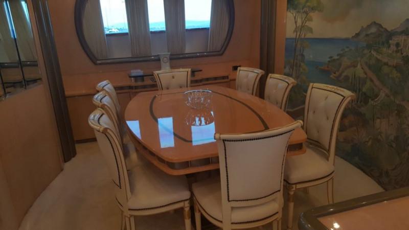 Falcon Yachts Falcon 28 For Sale At Boatnet De