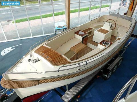 2005 carolina classic 32 sportfisher - tiverton - free classifieds boats - ships of tiverton (tivertonfooupcom)