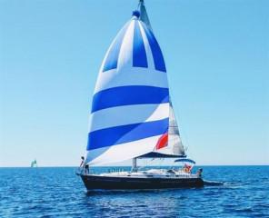Thumbnail - BENETEAU OCEANIS 411 CELEBRATION
