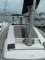 Hanse Yachts - Hanse 470