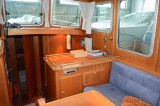 Linssen Yachts - Classic Sturdy 400 - Image 16