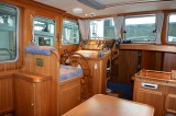 Linssen Yachts - Classic Sturdy 400 - Image 17