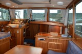 Linssen Yachts - Classic Sturdy 400 - Image 18