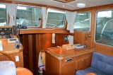 Linssen Yachts - Classic Sturdy 400 - Image 19