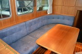 Linssen Yachts - Classic Sturdy 400 - Image 20