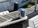 Linssen Yachts - Classic Sturdy 400 - Image 3