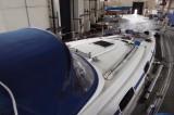 Bavaria - Bavaria 39 Cruiser