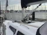 Hanse Yachts - Hanse 315