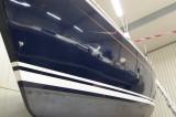 Hanse Yachts - Hanse 401