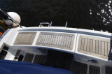 Hanse Yachts - Hanse 370
