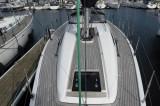 Dehler Yachtbau - Dehler 41