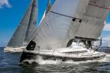 Dehler Yachtbau - Dehler 42