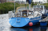 Van Wijk - Wibo 990