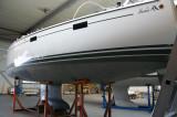 Hanse Yachts - Hanse 415