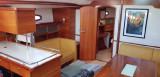 Hanse Yachts - Hanse 531