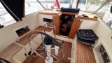 Siltala Yachts - Nauticat S 340