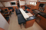 Hanse Yachts - Hanse 630e