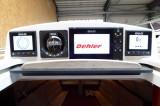Dehler Yachtbau - Dehler 29