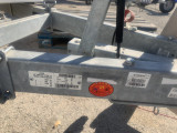 J Boats - J 70