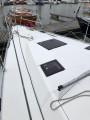 Hanse Yachts - Hanse 400
