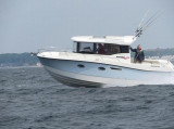 Thumbnail - 905 Capture Pilothouse