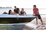 Bayliner - Element E5 + 50 PS + Trailer - Image 4
