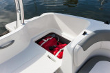 Bayliner - Element E5 + 50 PS + Trailer - Image 8