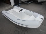 S 370 NS Lagerboot