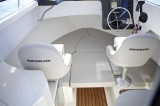 Quicksilver - 675 Pilothouse 175PS Lagerboot - Image 2