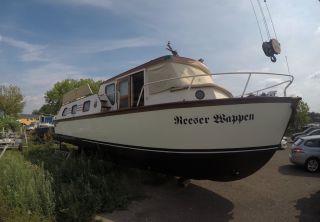 Thumbnail - Reeser Wappen(Video)(TB)