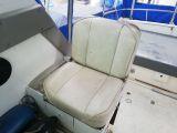 - Daycruiser mit 170 PS Volvo Penta