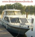 Thumbnail - Bayliner 2455 Classic