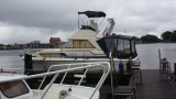 Chris Craft - Chris Craft 38  - Image 2