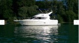 Thumbnail - Bayliner 2858 Fly