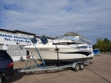 Thumbnail - Bayliner 2355 Sunbridge