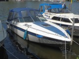 Thumbnail - Chris Craft Limited 245