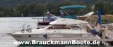 Thumbnail - Fairline Phantom 37 Fly