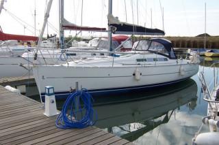 Thumbnail - Beneteau Oceanis 323