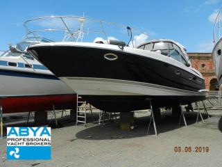 Thumbnail - Monterey 415 Sport Yacht
