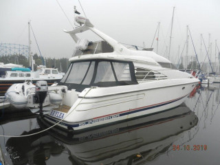 Thumbnail - Sunseeker Manhattan 46