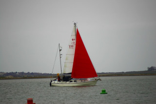 Thumbnail - Westerly Pentland