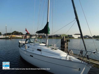 Thumbnail - Beneteau Oceanis 331