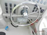 Maxum - Maxum 2800 SCR