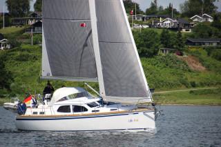 Thumbnail - Nordship 380DS