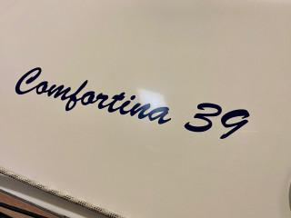Thumbnail - Comfortina 39