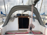 Luffe Yachts - Luffe 37