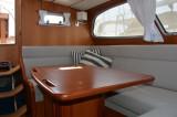 Nordship - Nordship 380DS