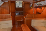 Comfort Yachts - Comfortina 42
